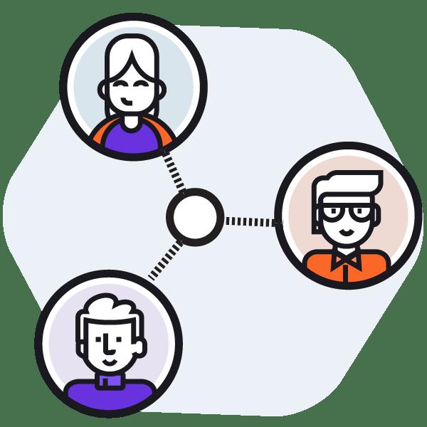 Build-Sustainable-Community-icon